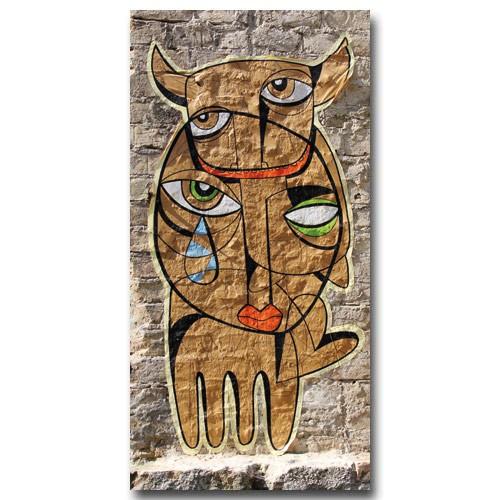 Miró Style